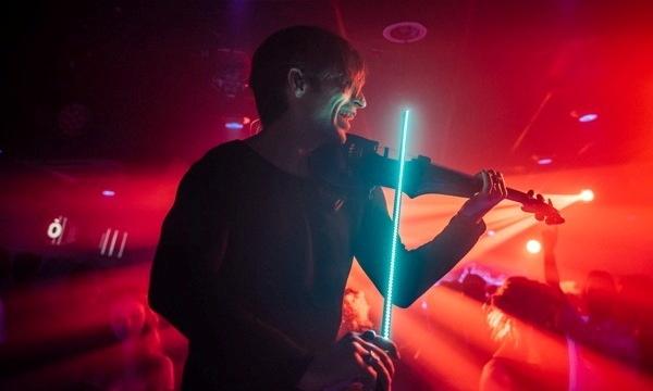 andrea-casta_live-set-club_desenzano_nov18-1