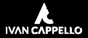 Ivan Cappello