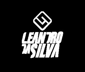 Leandro da Silva