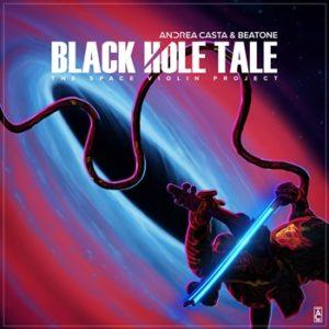 Black hole tale