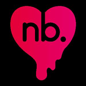 Norah B.