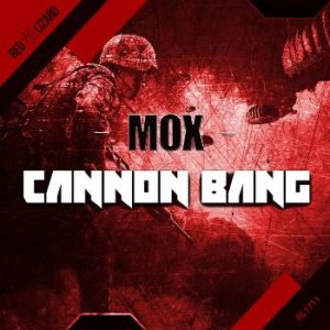 Cannon bang