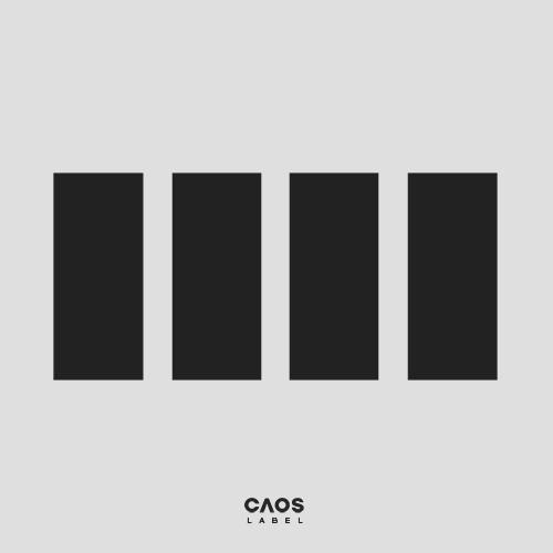 CAOS-LABEL-500x500