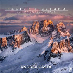 Faster & Beyond