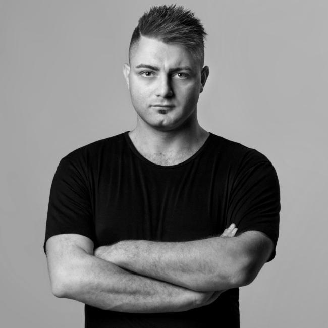Miguel Naus_profile