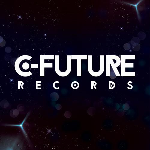 c-future-500x500